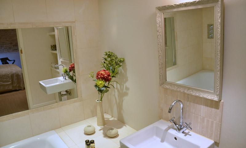 005_Bathroom